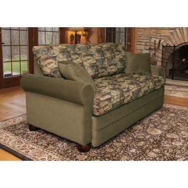 italian leather sofa sleeper led india cabin - curbside $1599.99 | homegifts ...
