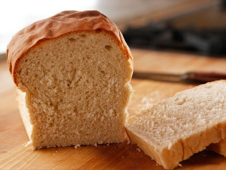 breads on pinterest ree drummond food network and biscuit recipe