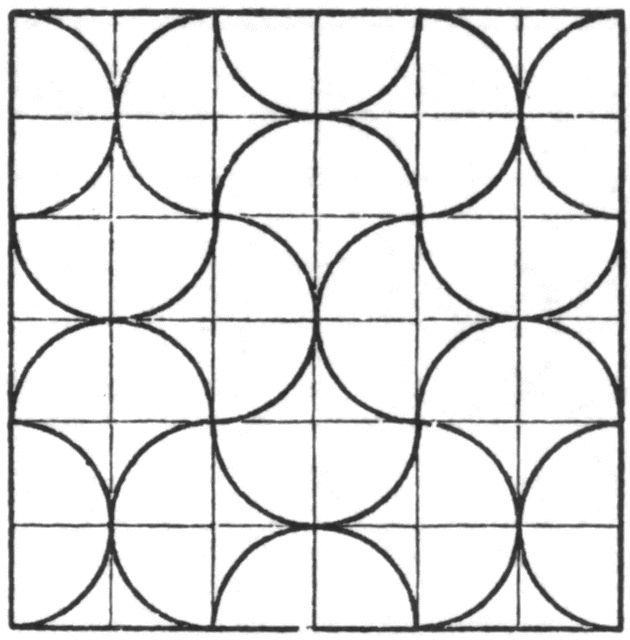 93 best images about #layout tiles #schemi di posa