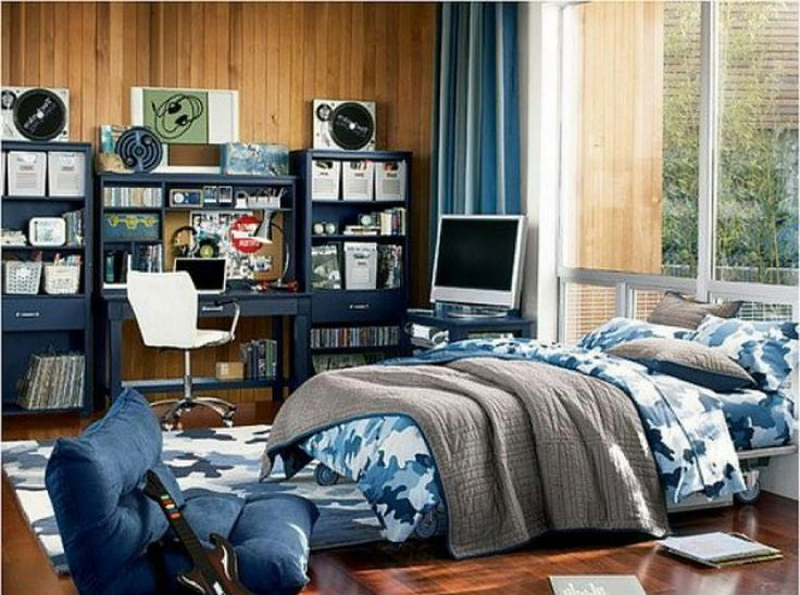 268 best images about Bedrooms