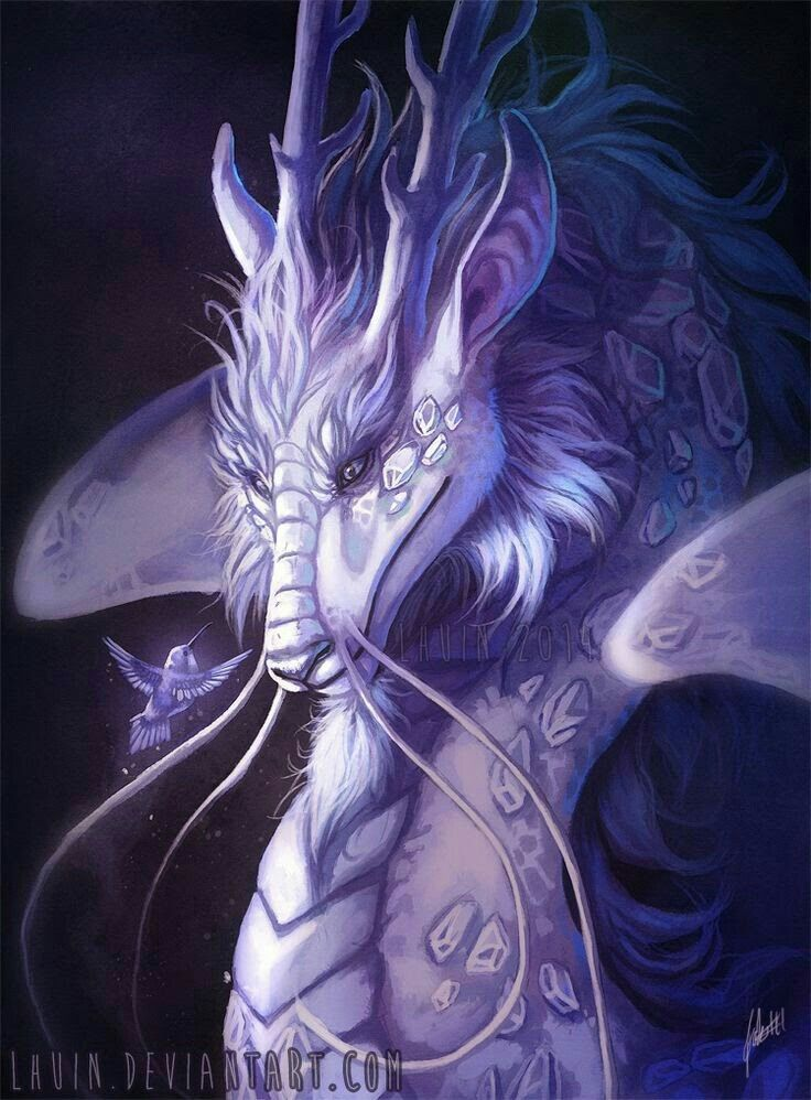 Zedge Cute Doll Wallpapers 17 Best Images About Dragons On Pinterest Dragons