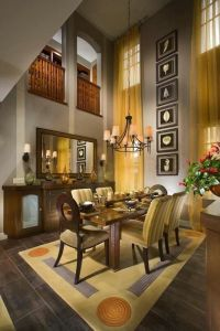 23 best images about High ceiling room on Pinterest | High ...