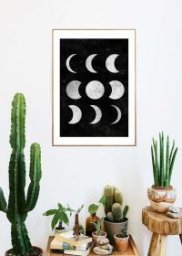 25+ best ideas about Bohemian room decor on Pinterest ...