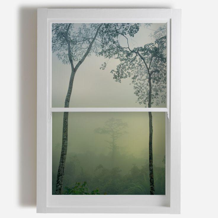 25+ bsta Window film iderna p Pinterest