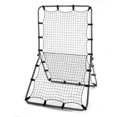1000+ images about Discount Baseball Pitching Machines on