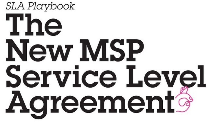 1000+ ideas about Service Level Agreement on Pinterest
