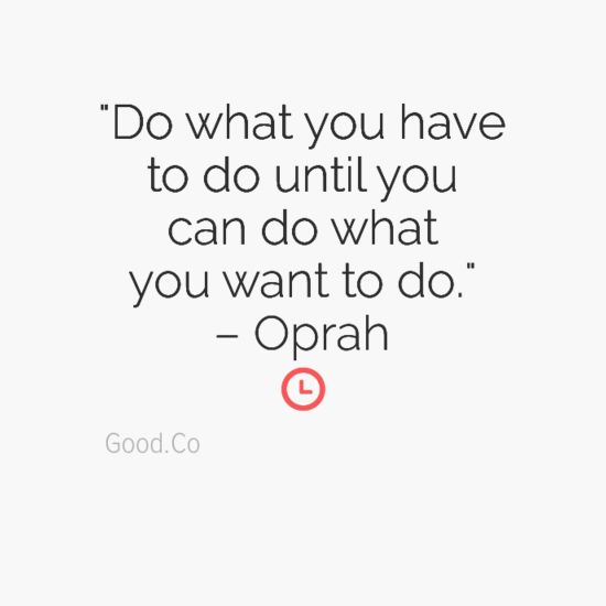 Best 25+ Career quotes ideas on Pinterest