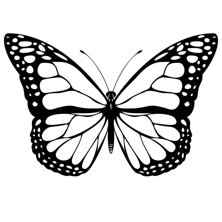 17 mejores ideas sobre Tatuajes De Silueta De Aves en
