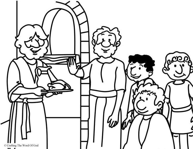 77 best images about daniel on pinterest  bible story