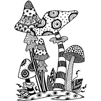 1000+ images about coloring pages for adults on Pinterest