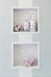 17+ best ideas about Shower Tile Designs on Pinterest ...