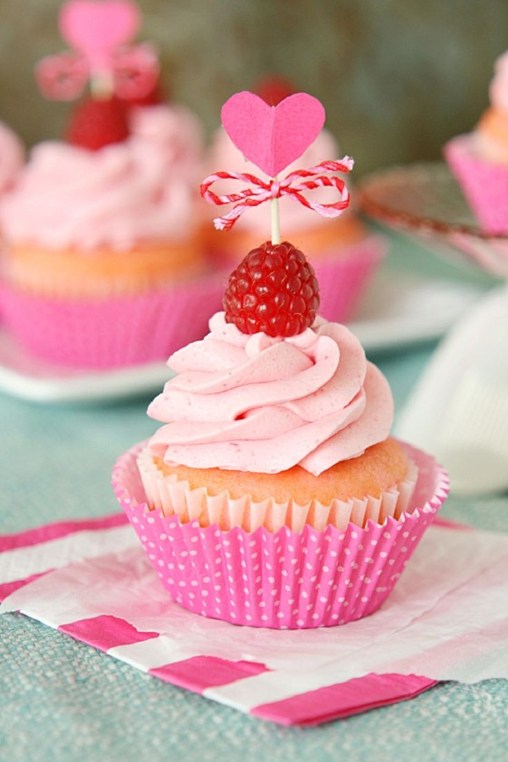 1000 Images About Cupcake Recipes On Pinterest Banana