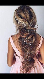 bridal wreaths ideas