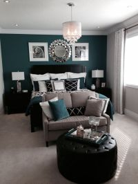 25+ best ideas about Green accent walls on Pinterest ...