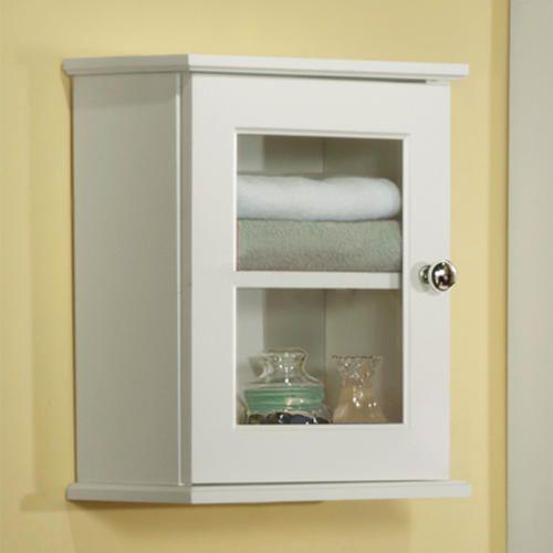 1000 images about Bathroom on Pinterest  Linen storage