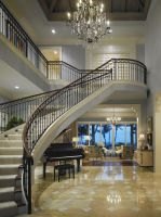 10+ images about Free standing staircase on Pinterest ...