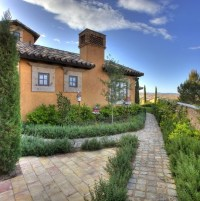 1000+ images about My Tuscan Garden Some Day on Pinterest ...