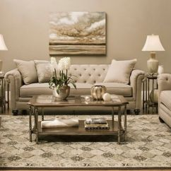 Living Room Sofa And Loveseat Sets Veranda Magazine Rooms Howell | Sofas Raymour Flanigan Furniture ...