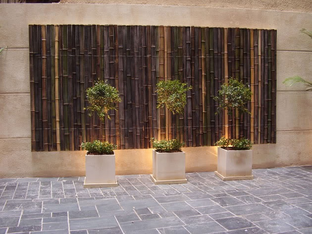 Table De Jardin Pas Cher Suerre - Boisholz