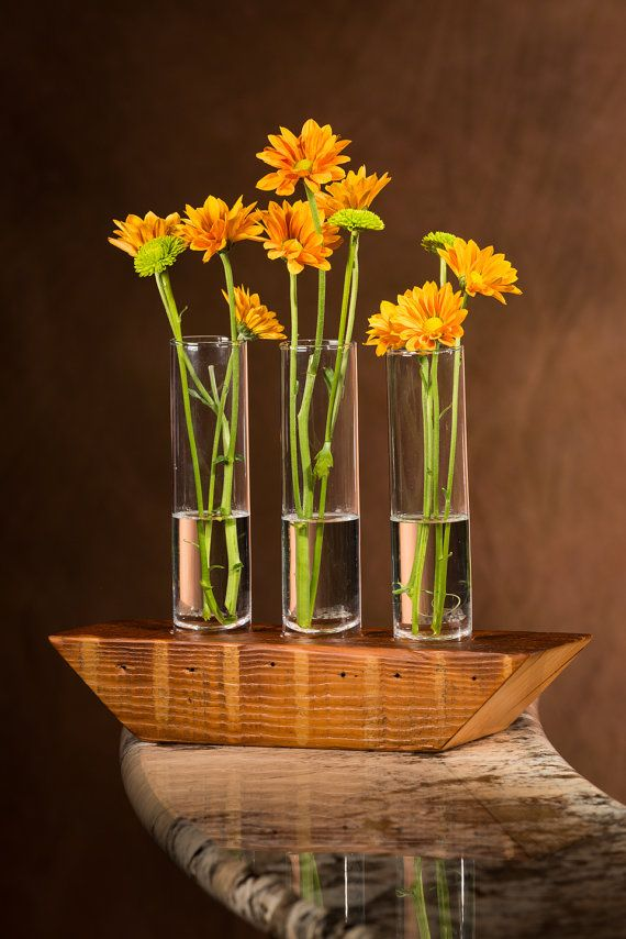 1000 Ideas About Bud Vases On Pinterest Centerpieces