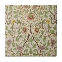 1000+ ideas about Vintage Floral Wallpapers on Pinterest ...