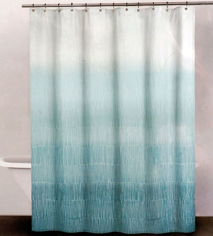 Curtains Amazon