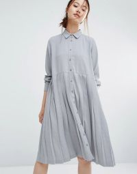 25+ best ideas about Oversized shirt outfit on Pinterest ...