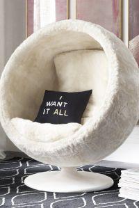 25+ best ideas about Teen Bedroom Furniture on Pinterest ...