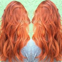 j beverly hills hair color chart 17 best images about j ...