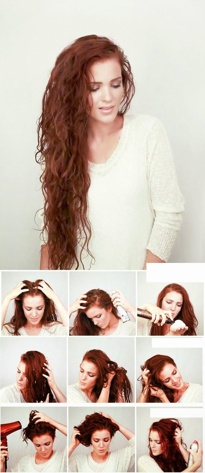 25 Best Ideas About Mousse Hair On Pinterest Mousse For Hair