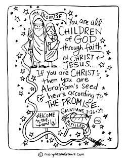 The 25+ best Abraham bible ideas on Pinterest