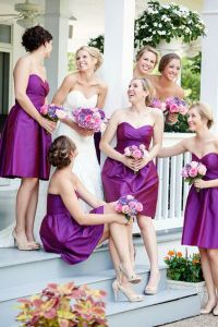 68 best images about Purple Wedding Flowers on Pinterest ...
