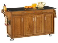 25+ best ideas about Moveable Kitchen Island on Pinterest ...