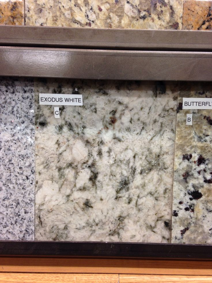 how much is a kitchen remodel unique tables granite-exodus white | products pinterest