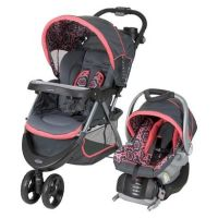 Best 25+ Baby girl car seats ideas on Pinterest | Baby ...