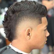 1367 men haircuts