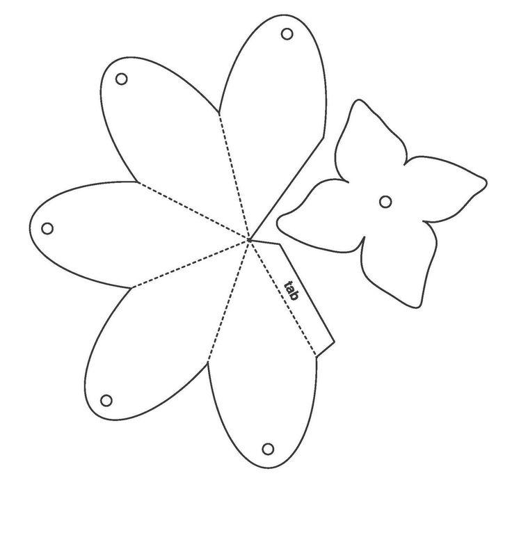 Firefly Creative Design: Strawberry Favor box truskawki z