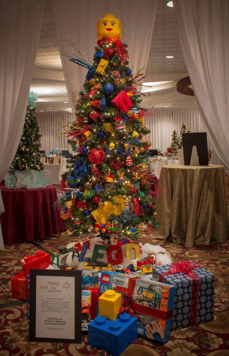 Best 25 Themed christmas trees ideas on Pinterest  Star wars christmas tree Christmas trees