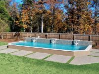 17 Best images about Grecian Style Pools on Pinterest ...