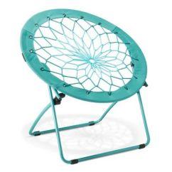 Bunjo Chair Target Kitchen Design Ideas 17 Best About Bungee On Pinterest | Teen Bedroom, Bedroom And Papasan