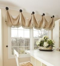 165 best images about Window treatment ideas the house on ...