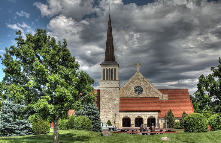 1000+ Images About Catholic Churches, Chapels & Cathedrals