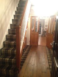 1000+ images about Stairs and hallway on Pinterest ...