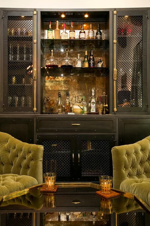 Best 25 Art deco bar ideas on Pinterest  Art deco