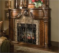 17 Best images about Fireplaces on Pinterest | Fireplace ...