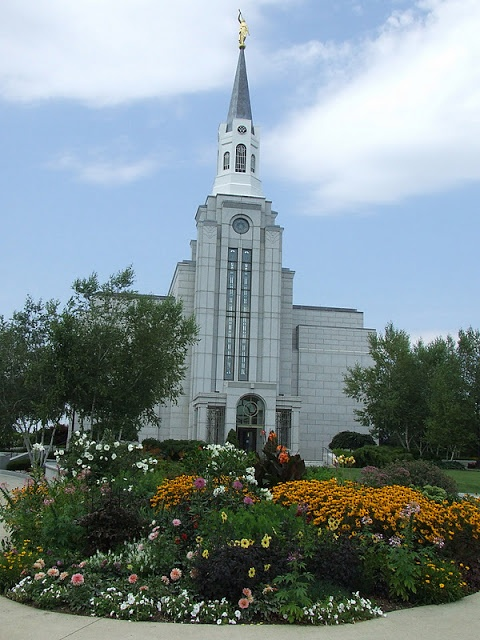 121 best images about LDS Artwork Temples on Pinterest