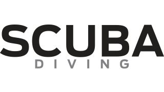 17 Best ideas about Scuba Diving Gear on Pinterest