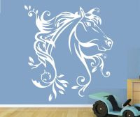Best 20+ Horse Wall Art ideas on Pinterest | Art wall kids ...