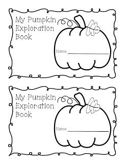 17 Best images about Halloween: Pumpkin Ideas/Activities