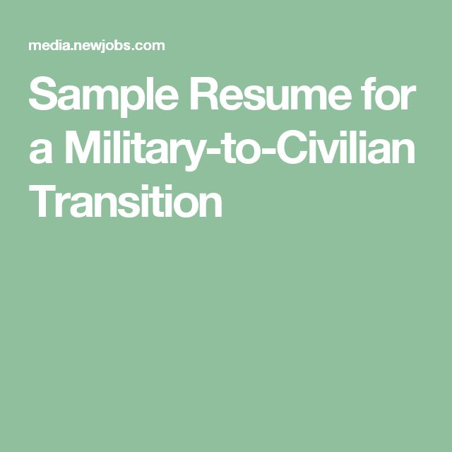 1000 ideas about Sample Resume on Pinterest  Resume